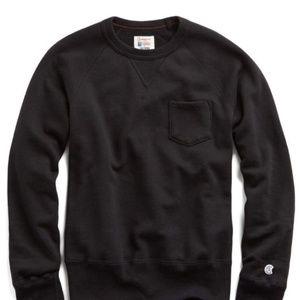 CHAMPION X TODD SNYDER: Sweatshirt